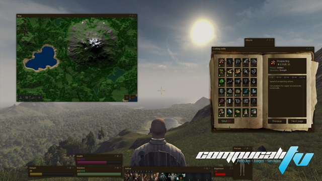 Life is Feudal Your Own PC Full