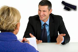 Провеждане на интервю за работа - основни насоки