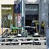 Escalofriantes imágenes del atentado en Barcelona