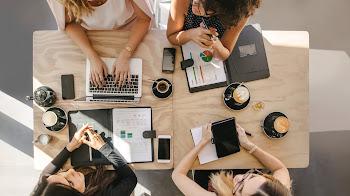 Aprende SEO y aplícalo a tu Marketing online para conseguir resultados