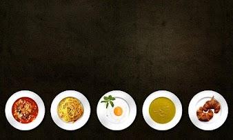 કમર અને એબ્સ માટેનો આહાર: વજન ઘટાડવા અને વજન ઘટાડવા માટે શ્રેષ્ઠ ખોરાક.