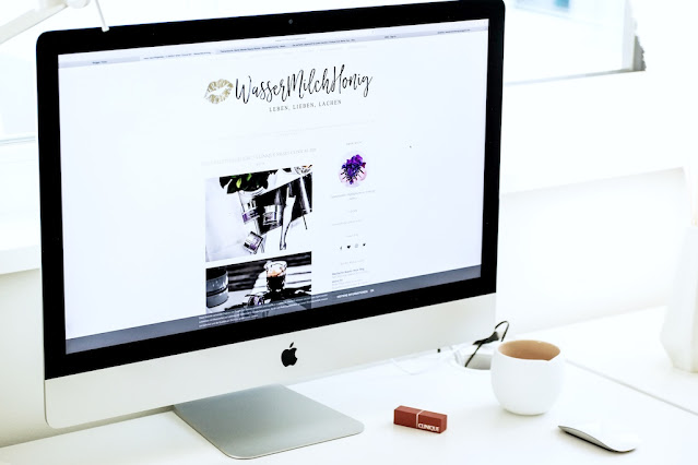 meistgelesene Blogbeiträge Beautyblogger