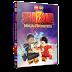 Lego DC: Shazam!: Magia e Monstros