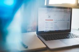 Cara menaikkan Skala Ordinal Ke Interval dengan Aplikasi MSI