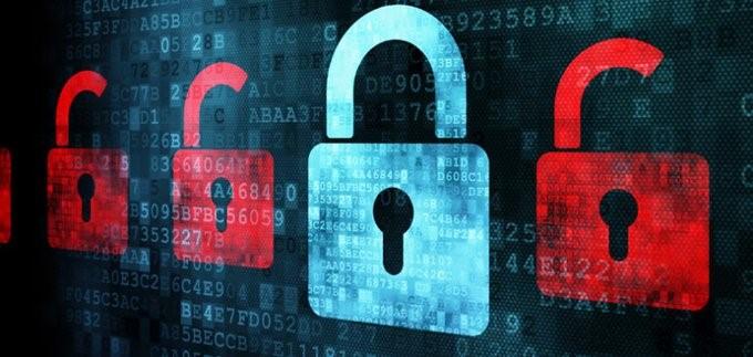 Tendencias de seguridad para mitigar riesgos de ciberataques durante el Home Office