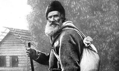 Lev Tolstoy Nasıl Öldü ?