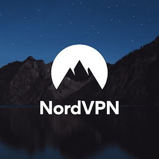 Nord VPN 2021 for Mac Free Download