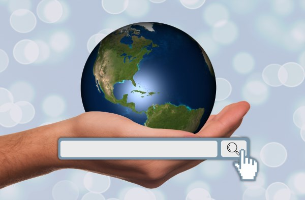 Dalam dunia digital setiap orang sanggup mengakses segala pemberitahuan  dari internet ioannablogs.com Deretan Aplikasi Browser yang Tidak Memblokir Situs di Android