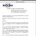Em novo decreto Prefeitura permite acender fogueiras no São João