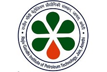 Post of Superintendent Library Grade I at Energy Centre, RGIPT, Sivsagar  Last Date: 30.06.2021