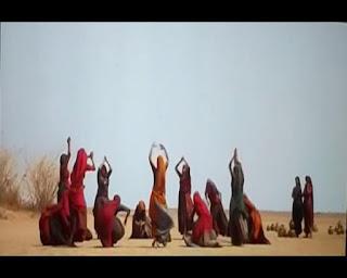 Hellaro (2019) Full Gujarati Movie Download 480p PreDVDRip || 7starhd 4