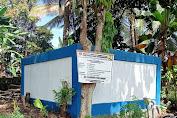 Proyek Air Bersih di Desa Tenga Diseriusi Dewan