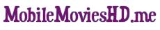 MobileMoviesHd 2021- New Live Link Illegal Piracy Website Download Dual Audio, Hindi Tamil Movies, Telugu Movies, MP4 Movies, 3gp Movies, News About MobileMoviesHd