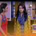Kumkum Bhagya 16th April 2019 Written Episode Update: Pragya takes a rented house for their stay in Delhi