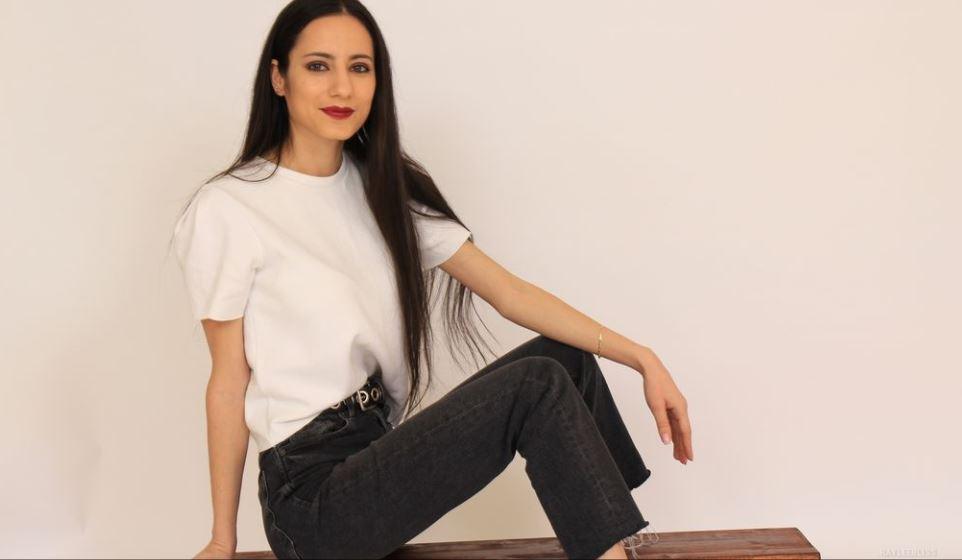 RayleeBliss Model GlamourCams