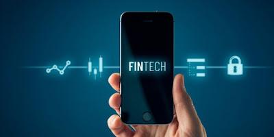 pinjaman online terpercaya 2020