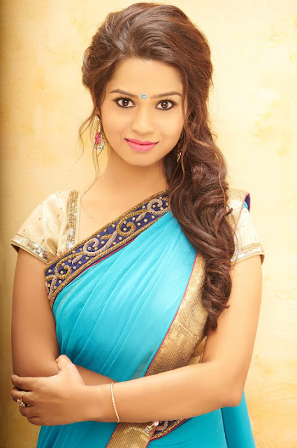 charming indian model pic, Hot Indian model pic, Indian female Model pics