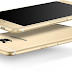 specification of rumored samsung galaxy c9 coming with 6GB ram