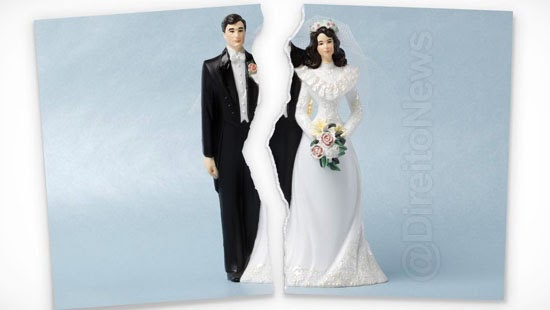que nao te disseram sobre divorcio
