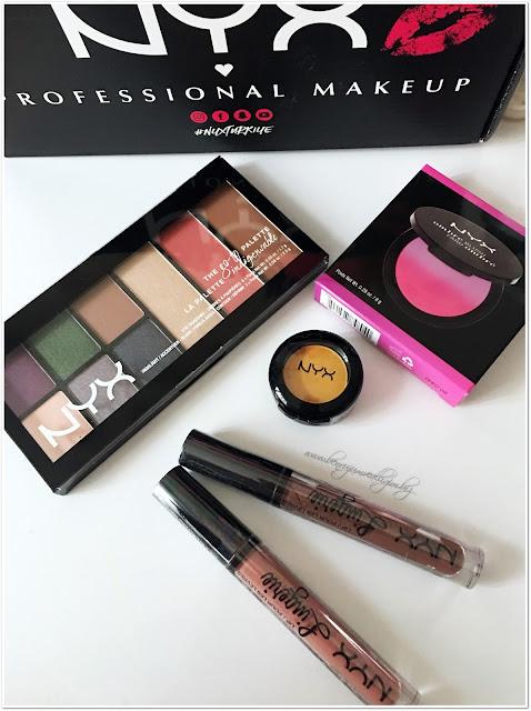 nyx-cosmetics-online-alisverisim