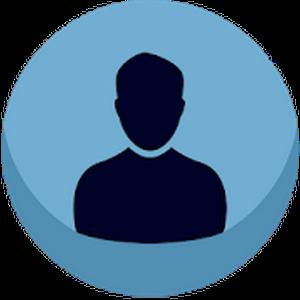 Followers Assistant v15.3 Unlocked APK