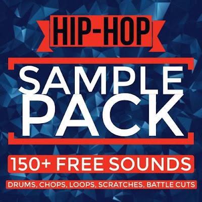 free-hip-hop-sample-packs, hip-hop-sample-pack
