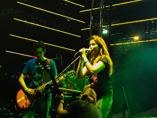 Maysh Baay of MoonStar88
