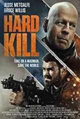 Imagem Hard Kill - Legendado