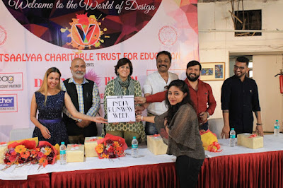 3-fashion-students-get-direct-entry-to-india-runway-week