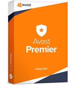 avast free antivirus 2018 licence key