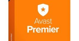 avast premier 2018 license key free