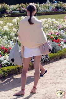 chicas-sexys-minifalda-transparente