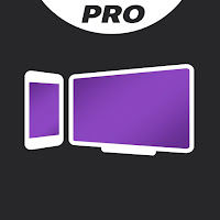 Download Screen Mirroring+ for Roku IPA For iOS Free For iPhone And iPad With A Direct Link.