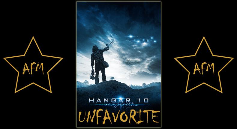 hangar-10-the-rendlesham-ufo-incident