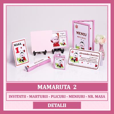 http://www.bebestudio11.com/2016/12/modele-asortate-botez-mamaruta-2.html