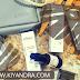 Review Rangkaian Skincare Pencerah Kulit Brand Kenamaan (Part 1)