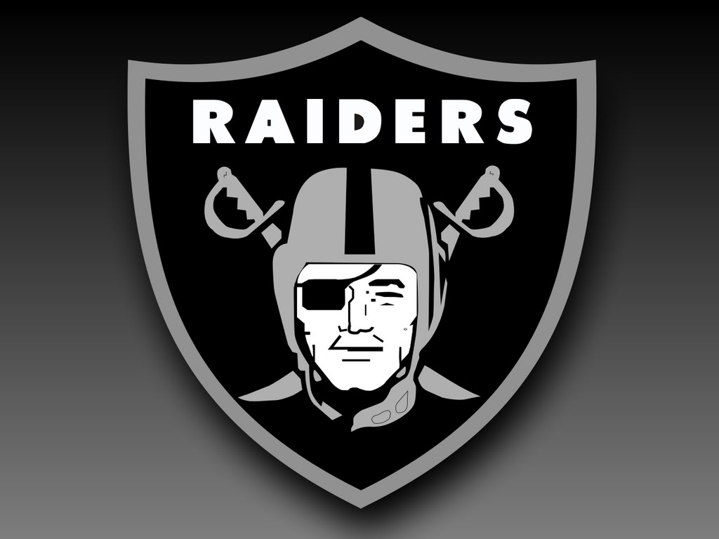 Oakland Raiders Image