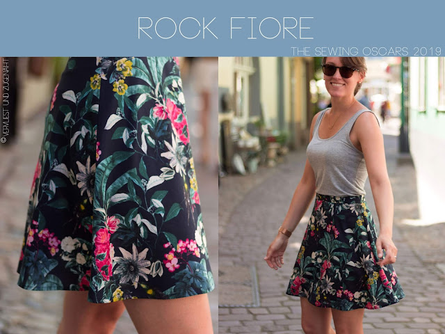 https://vervliestundzugenaeht.blogspot.com/2019/07/closet-case-fiore-rock.html