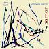 4mxDub/Antonella Maisto – Samar (Hazy Musica&Progress, 2020)
