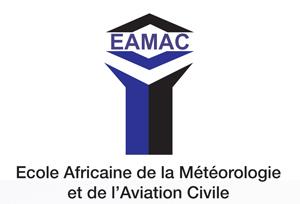 Anciennes épreuves du concours d'entrée a l'EAMAC