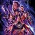 Kronologi Sebenar Menonton Filem Marvel Ada Di Sini