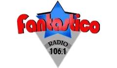 Fantástico Radio 106.1 FM