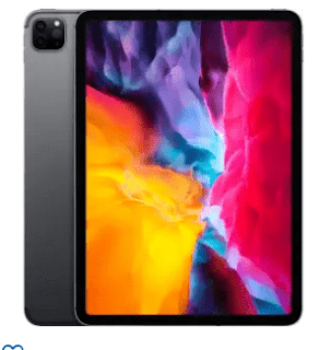 Apple Top Deals at Best Buy, Save on iPhones, Macs, iPads, AirPods, and more