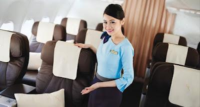 Fly gosh silk air cabin crew recruitment freelance and for Cabin crew recruitment 2017