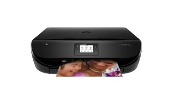 HP ENVY 4510 All-in-One Printer series Driver Downloads & Software for Windows