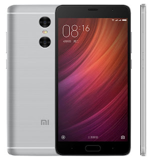 Xiaomi Redmi Pro Goes Official; 10-Core Helio X25, 4GB RAM, Dual Rear Camera, Starts At Php10.6K