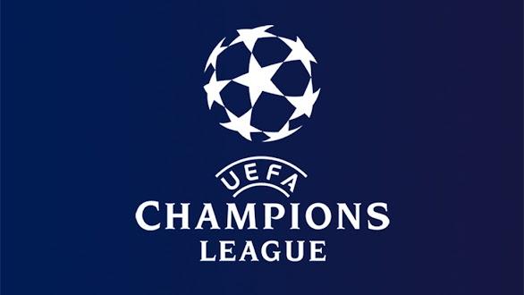 Champions TV 2