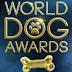 Bilan 2018 - Prix du chien 2018