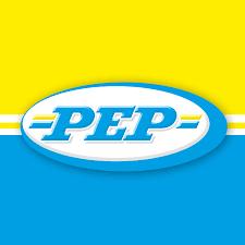 A PEP Moçambique tem novas vagas de emprego abertas nesta terça-feira