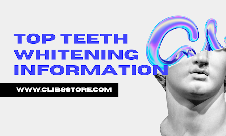 Top teeth whitening Kit   Gel   Cost   toothpaste Recommendation   Buy From Amazon